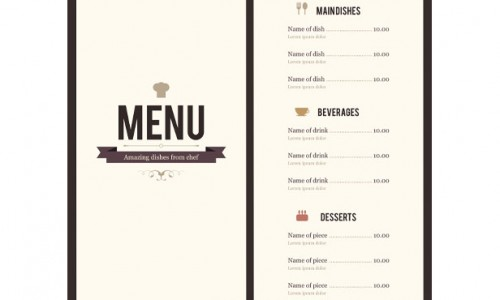 fnd_Menu-Thinkstock_s4x3